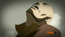 Legend of Korra EPisode 09.mp4_snapshot_18.01_[2012.06.09_16.30.00]