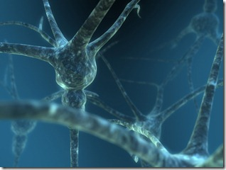 brain_cells_Wallpaper_jz2zb