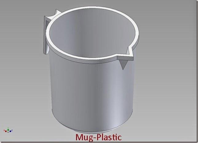 Mug-Plastic_1