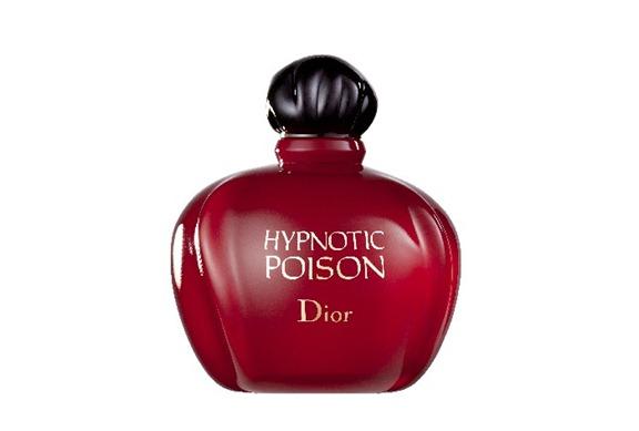 Hypnotic_Poison