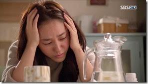 Kang.Goo's.Story.E2.mkv_002291696_thumb[1]