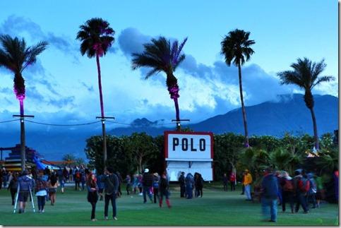 2012 Coachella Valley Music Arts Festival e2xhOqUil2Tl