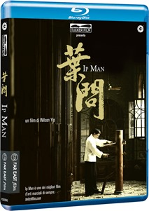 Ip Man Cover BR. Daruma.Vies.Cinema