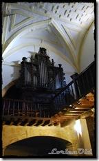 San_Leonardo_Iglesia (6)