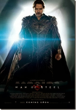 Man_of_Steel_2013_