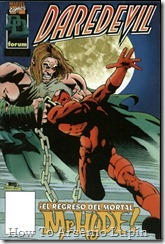 P00027 - Daredevil v1964 #353 - The Devil's Work! (1996_6)