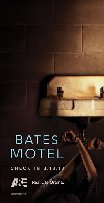 Bates_Tease_Sink-1-610x1177