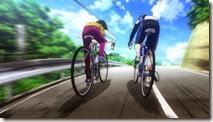 Yowamushi Pedal - 08 -37