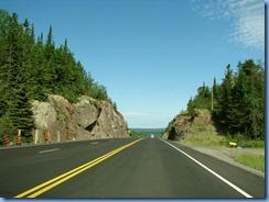 8002 Ontario Highway 102