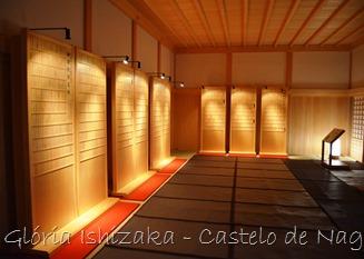 Glória Ishizaka - Nagoya - Castelo 51