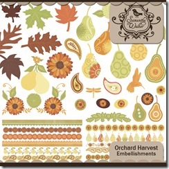 SW-Orchard-Harvest-embellishments