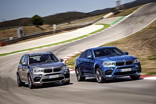 BMW-X5M-X6M-21.jpg