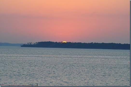 04-14-13 Lake Livingston 20