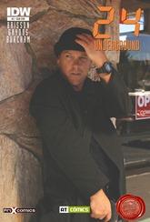 [IDW] 24 Underground 004 04 [AT-HTAL-Prix][C.Caveman]