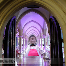 Wotton-House-Wedding-Photography-LJPhoto-CDB-(101).jpg