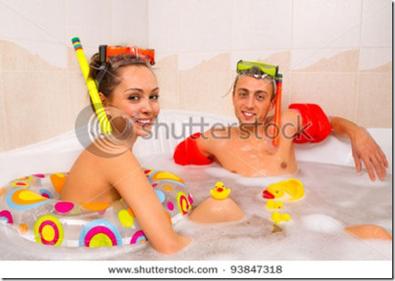 awkward-stock-photos-19