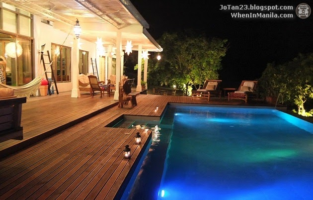 [zambawood-resort-zambales-philippines-jotan23%2520%252825%2529%255B4%255D.jpg]
