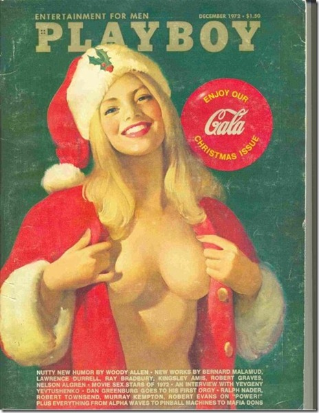 xPlayboy-December-1972-598x775.jpg.pagespeed.ic.kfmas35E52