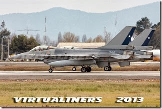 SCEL_V286C_Parada_Militar_2013-0056