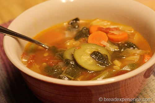 healthy-soup-recipe_2254