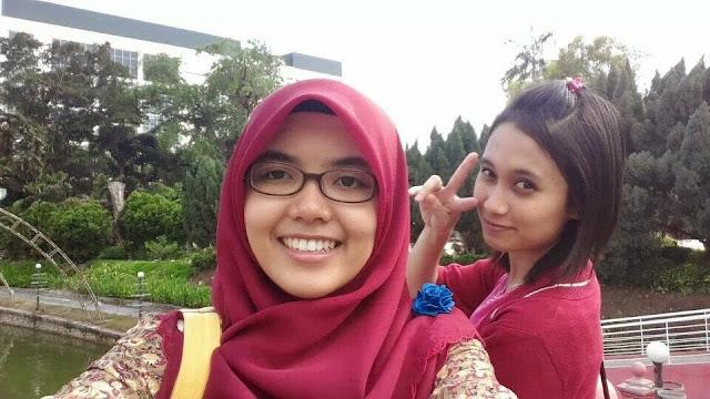 Gambar Bogel Edisi raya   Melayu Boleh.Com
