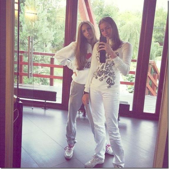 russian-gymnist-girls-20