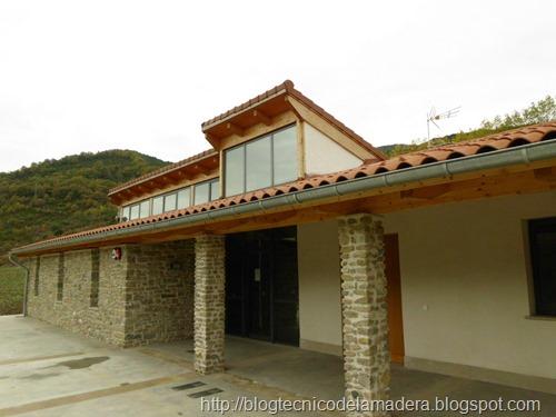 ayuntamiento-madera-navarra (1)