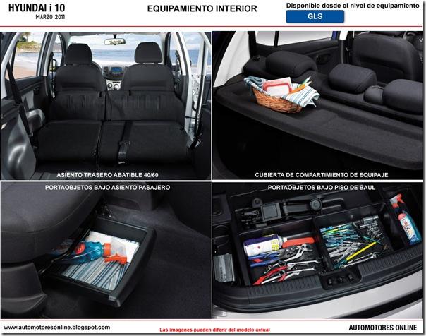 Interior_individual-2_Hyundai-i10-2011_web