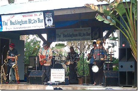 2012-02-11 Buckingham Blues Bar Bluesfest 003