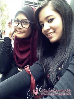Bandar Kuala Lumpur-20110529-00188