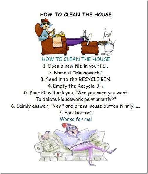 Maxine-housework-2