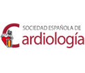 Sociedad_espaola de cardiologa