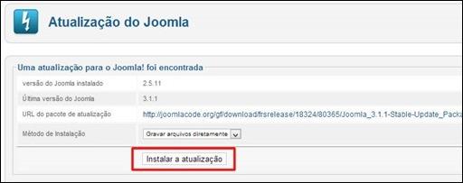 joomla3_04