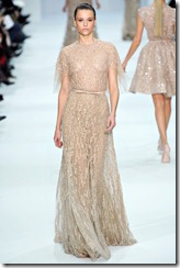Elie Saab Haute Couture Spring 2012 Collection 27