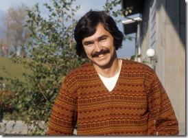 Reyn 1971