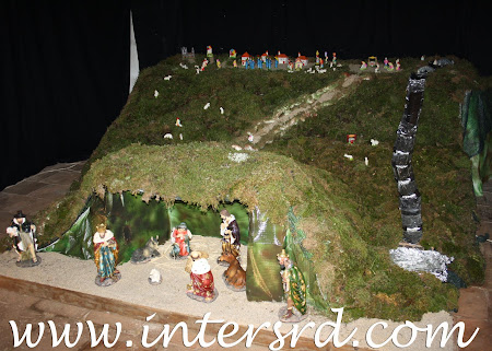 2010_12_19 Presépio GETAS 06.jpg