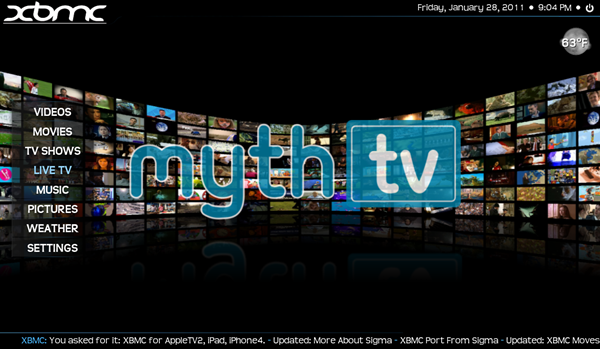 xbmc-mythtv-mythbox-custom-transparency