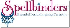 spellbinders_logo_horizontal-blue