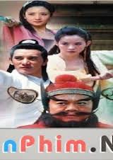 Thiên Sứ Chung Quỳ (2009) FULL