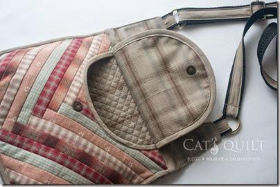 сумка-осенний-шепот-фрагмент-5