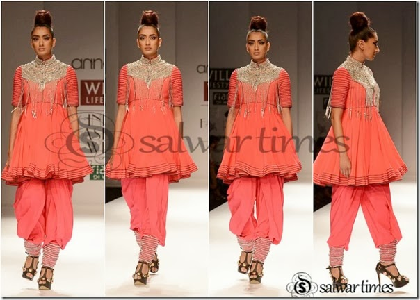 Annaika_Wills_Fashion_Week (2)