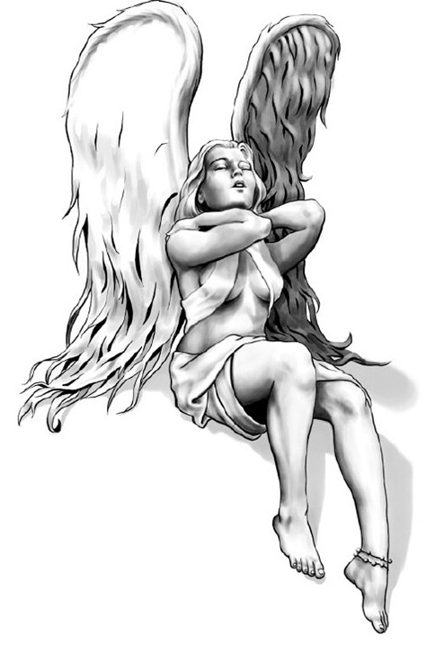 angel_fairy_tattoo_designs_14