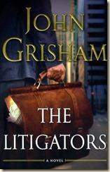 Grisham-LitigatorsUSHC