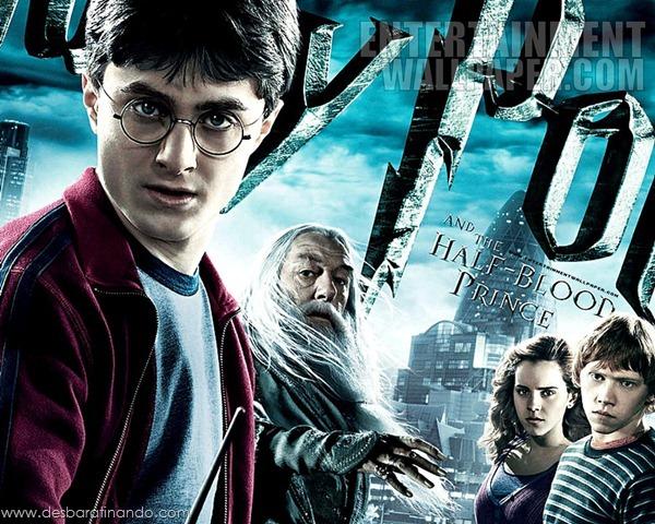 Harry-Potter-and-the-Half-Blood-Prince-Wallpaper-principe-mestiço-desbaratinando (9)