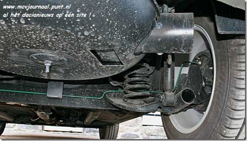 Dacia Sandero LPG 03