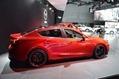 Mazda-11