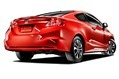 2013_Honda_Civic_EX_L_Coupe_01
