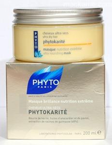 c_Phytokarite1