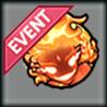 event-fire-attack-lostsaga