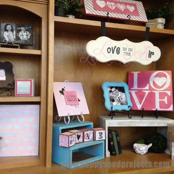super-saturday-craft-ideas-v-day